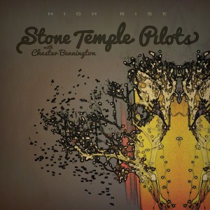 stone-temple-pilots_ep_cover-510.jpg