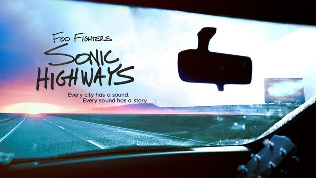 sonic-highways-doc-title-620x350.jpg