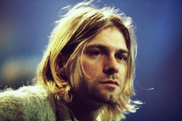 kurt-cobain-new-album-640x426.jpg